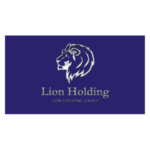 Lion Holding Group